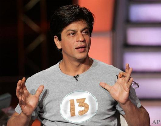 India's Social Media Stars | Forbes India